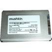 Mushkin - MKNSSDCG240GB Chronos GO ASYNC 1.8inch 240GB SATAIII SSD - Black