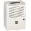 EdgeStar - Energy Star 30 Pint Portable Dehumidifier - White