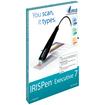 I.R.I.S. - IRISPen Express 7