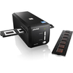 Plustek - OpticFilm Film Scanner - 7200 dpi Optical