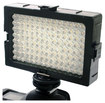 DLC - 112-LED Video Light
