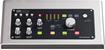 Steinberg - Audio Interface - Multi