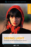 Eclipse - Seeing Light with Neill Whitlock DVD