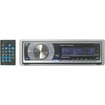 Performance Teknique - ICBM7348 Single DIN CD/MP3 USB/SD & AM/FM Radio Player