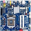 Gigabyte - GA-H87TN (rev. 1.0) Desktop Motherboard