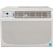 Impecca - 8000 BTU Window Air Conditioner with Active Carbon Filter - Multi