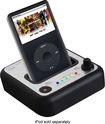 DJ-Tech - REC-iN Recorder with Apple® iPod® Dock