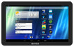 SKYTEX - Skypad 9s 9 inch Tablet with 8GB Memory