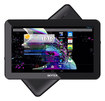 SKYTEX - Skypad 10s 10.1 inch Tablet with 8GB Memory