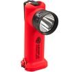 Streamlight - Survivor LED Flashlight - Orange