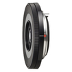 Pentax - smc 40 mm f/2.8 Fixed Focal Length Lens for KAF