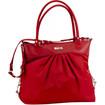 Hadaki - Carrying Case (Tote) for Handbag - Ruby