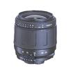 Tamron - 28 mm - 80 mm f/3.5 - 5.6 Zoom Lens for Pentax K - Multi