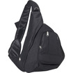 Everest - Carrying Case (Sling) for Travel Essential