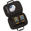 Fluke Networks - Network Accessory Kit