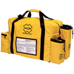 ACR Electronics - RapidDitch Underwater Case for Portable GPS Navigator, Accessories - Yellow