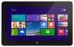 Dell - Pro 11i Windows 8.1 Tablet - 128GB - Black
