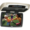 "VOXX Electronics - Car DVD Player - 12.1"" LCD - 16:9"