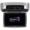 "VOXX Electronics - Car DVD Player - 10.2"" LCD - 16:9"