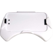 CTA - Mobile Gaming Grip for iPhone® 5