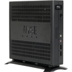Wyse - Thin Client - AMD G-Series T56N Dual-core (2 Core) 1.65 GHz - Multi