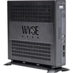 Wyse - Thin Client - AMD G-Series Quad-core (4 Core) 2 GHz - Black