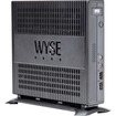Wyse - Thin Client - AMD G-Series T56N 1.65 GHz