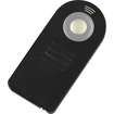 eForCity - Infrared Remote Control For Nikon ML-L3
