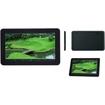 "Nobis - 8 GB Tablet - 9"" - Wireless LAN - ARM Cortex A9 1.50 GHz - Purple"