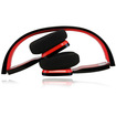 Adesso - Xtream H2B Bluetooth Compact Foldable Headset