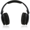 Adesso - Xtream H3B Bluetooth Rotatable DJ Style Headphones