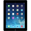 Apple - Refurbished iPad® 3 - 32GB - Black