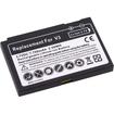 eForCity - Li Ion Standard Battery for Motorola Razr V3
