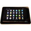 "NEO3DO - 3D 8 GB Tablet - 8"" - Wireless LAN - Amlogic Cortex A9 AML8726-M3 - Black"