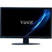 "ViewZ - Premium 21.5"" LCD Monitor - Black"
