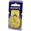 Sony - Zinc Air Hearing Aid Battery