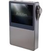 Astell & Kern - AK120 TITAN Portable High-Res Digital Music Player - Titan