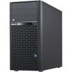 Asus - Barebone System - 5U Tower - Intel X79 Express Chipset - Socket R LGA-2011