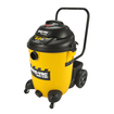 Shop-Vac - The Right Stuff Canister Vacuum Cleaner