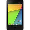 "Asus - Nexus 7 32 GB Tablet - 7"" - 4G - NVIDIA Tegra 1.20 GHz"