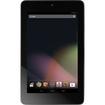 Asus - Refurbished - Google Nexus 7 FHD Tablet 7-Inch 16GB 2013 - Black