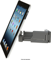 Exelium - Up' 410 Sliding-Arm Wall Mount for Select Apple® iPad® Models