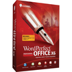 Corel - WordPerfect Office v.X6 Professional Edition - Complete Product - 1 User