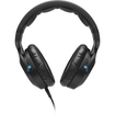 Sennheiser - Headphone - N/A