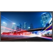 """NEC Display - 40"""" LED Backlit Professional-Grade Large Screen Display with Integrated Tuner - Black"""