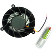 Image - Cooling Fan