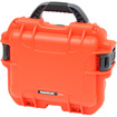 Nanuk - Carrying Case for Accessories - Orange