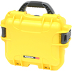 Nanuk - Carrying Case for Accessories - Yellow