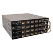 QLogic - Dual Power Supply Fibre Channel Switch