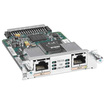 Cisco - 2-Port Fast Ethernet High Speed WIC